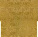 Logo-Al-Madina-alt